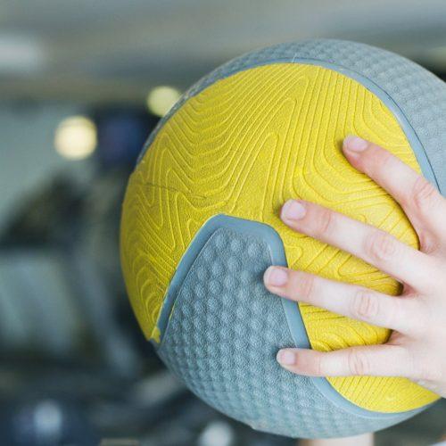 Trazioni Idroterapia ginnastica vascolare