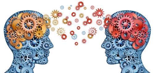 Riabilitazione cognitiva